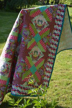 Picnic Blanket, Outdoor Blanket, Pink Quilts, Crochet, Ganchillo, Crocheting, Knits, Chrochet, Picnic Quilt