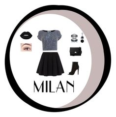 Designer Clothes, Shoes & Bags for Women Aspinal Of London, Lime Crime, Polo Ralph, River Island, Milan, Women's Clothing, Coast, Ralph Lauren, Clothes For Women