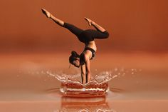 #activelifestyle #fitness #pilates #healthycooking Yoga Beginners, Meditation Benefits, Yoga Meditation, Meditation Images, Meditation France, Yoga Significado, Yoga Shop, Formation Yoga, Online Fitness