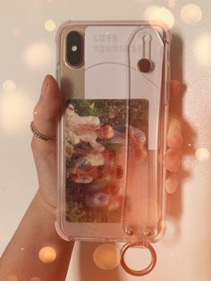 Kpop Phone Cases, Cute Phone Cases, Iphone Cases, Aesthetic Phone Case, Inner Child, Bts Jimin, Ipad Case, Sunshine, Apple