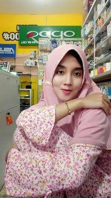 janda malaysia cari pasangan