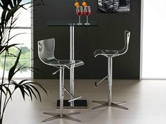 33 fantastiche immagini in sgabelli bar su pinterest lounge