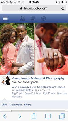 Youngimagephotographymua.com