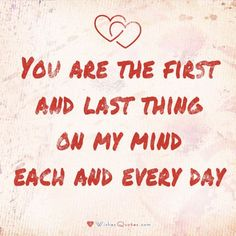 Love Quotes To Send To Him Alluring Dilan Abeyrathna Dilanabeyrathna On Pinterest