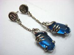 ff10_save_crystal_earrings
