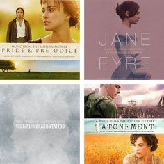 A soundtrack can make or break a movie in the same way that acting, a script, or the production style can. What I love about movie scores is that they tell a story in a different way than most other music does. I've been collecting soundtracks for years, and it's a hobby I recommend to...