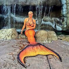 towel mermaid welk resort cabo - Google Search