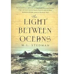 Tom Sherbourne is a lighthouse keeper, cocooned on a remote island with his young wife Izzy, whose failure is to have a child. One April morning, a boat washes ashore carrying a dead man - and a crying baby. Safe from the real world, Tom and Izzy break the rules and follow their hearts. It is a decision with devastating consequences.