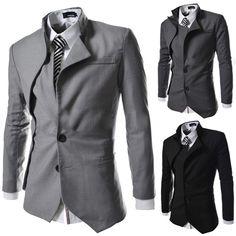 designers suit for men trendy