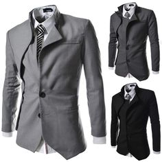 designers suit for men trendy