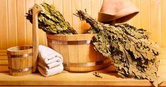 Steam Bath, Relax, Planter Pots, Garden, Program, Montenegro, Home Decor, Valencia, Photos