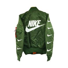 nike-bomber-jacket-olive-alpha-industries