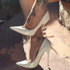 Instagram media by abracadabraistanbul - @lucyheels #highheels #heels #shoes #sexyshoes #sexyheels #toes #feet #stockings #foot #shoe #legs #leg #pantyhosefeet #toering #stiletto #fishnet #nylon #luxury#louboutin #fashion #sexy #shoeporn #shoefetish #toecleavage #redsoles #christianlouboutin #shoestagram #shoesoftheday #shoeaddict #pumps