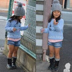 detskaja moda osen-zima 2016-2017 foto (17)