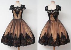 Hot-selling Square Tea Length Short Sleeves Homecoming Dresses with Lace