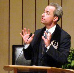 Senior minister of the Unitarian Universalist Congregation of Atlanta Rev. Anthony David