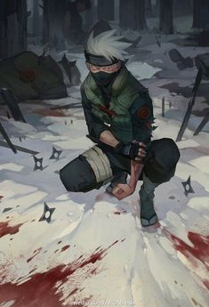 522 Best Naruto images in 2019   Boruto, Anime naruto, Manga anime