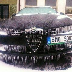 Alfa Romeo 159 Sportwagon, Alfa Romeo Cars, Supercars, Chevrolet Logo, Cars, Exotic Sports Cars