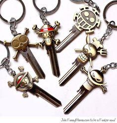 OMG!! i need this!!