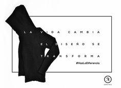 #HazLaDiferencia #DiseñoIndependiente #DiseñoColombiano #Sacos #ModaMasculina #modacolombiana