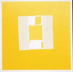 Sandra Blow | Canvas on Chrome