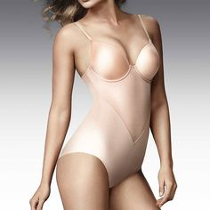 Awesome Lingerie & Shapewear Collection Valuable...