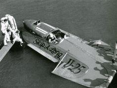 U-25 Skip-A-Long classic unlimited class hydroplane hydroplanes hydro hydros racing boat boats