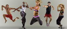 personal trainers - Google Search