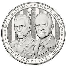http://www.filatelialopez.com/moneda-plata-estados-unidos-marshall-eisenhower-2013-p-14844.html
