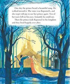 The Blue Book of Fairy Tales- Gordon Laite