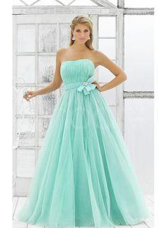 Google Image Result for http://s6.favim.com/orig/61/prom-dress-prom-dress-2013-prom-party-dresses-Favim.com-569652.jpg