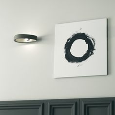 Philips SmartSpot Ara Indoor Recessed Spotlight Matt Acid Frosted Includes 1 x 35 Watts GU10 Bulb