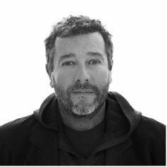 Philippe Starck #designers