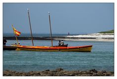 **Semaine du Golfe #7** - Locmariaquer, Bretagne