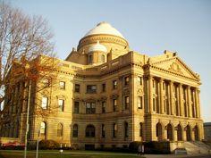 wilkes barre pa city hall