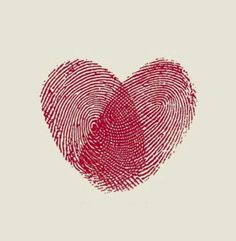 I think I want to get my parents fingerprints in the shape of a heart as my first tattoo. Something I would want on me forever.