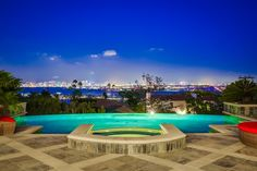 43 best san diego pools spas images on pinterest home values
