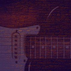 #guitarra #guitarras #guitarraelectrica #GuitarraAcustica #guitarraflamenca #GuitarraClasica #guitarraespa #guitarrada #guitarrack #Guitarracl #guitarrael #GuitarraOnline #guitarrasbros #GuitarraAc #guitarrarock #guitarraguipson #guitarraspanama #guitarraYvoz #guitarrabrasil #guitarrafender #GuitarraCatolicabr #GuitarraBaiana #guitarrauis #guitarrasybajosxclusivosstore #guitarrasramirez #guitarrasolo #guitarrasmr #guitarrasmarianoconde #guitarrasltd #guitarrasexclusivas Door Handles, Teaching Methods, Music Instruments, Door Knobs, Door Knob