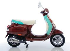 The-Limited-Edition-TRIBUTE-VESPA-
