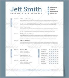 Military Resume Builder Examples Resume Template Builder - http ...