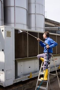 Pressure Washer: Things To Know Before You Get Best Pressure Washer, Pressure Washers, Things To Know, Electric, Home And Garden, Cleaning, Cleansers, Commercial, Industrial