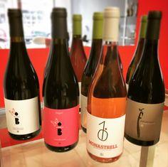 Hoy sesión de fotos para la gana de vinos de Pago Casagran!!! Pronto os enseñamos resultado final!!  #wine #vino #label #etiqueta #diseñografico #graphicdesign #bio #valencia