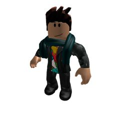 amazoncom roblox hunted vampire action figure comes 20 Best Roblox By Jazwares Images Roblox Roblox Roblox Action Figures