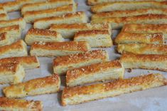 Bread Dough Recipe, Biscotti Recipe, Hungarian Recipes, Confectionery, Hot Dog Buns, Cake Recipes, Food And Drink, Cooking Recipes, Snacks