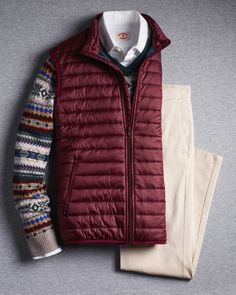 Images Brothers Layer 2018 23 Up Brooks Pinterest In Best On qUwtw7O