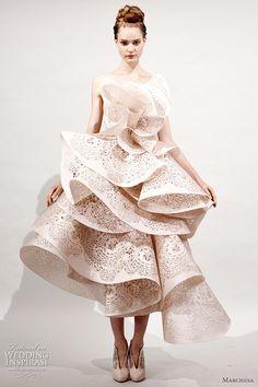 vestido reciclaje.19bis.com