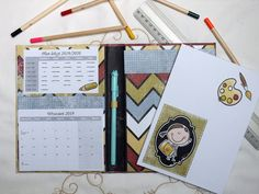 More Than One, Back To School, Challenges, Paper, Projects, Fun, Crafts, Ideas, Log Projects