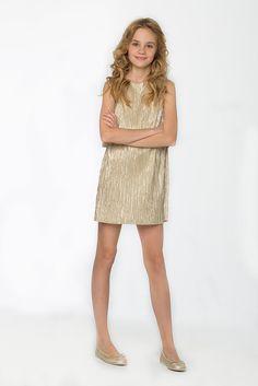 Paola- Primavera-Verano 2016 - SS 2016 Kid fashion trends Paola » Bailarinas
