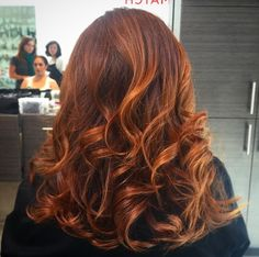 Best DIY hair color to cover grays. Forget Boxed Hair Color and Try This:
