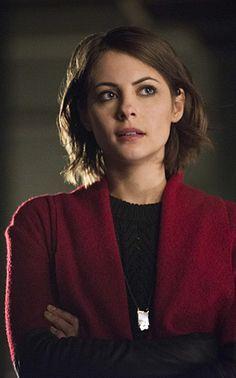thea mcqueen actress - Google Search